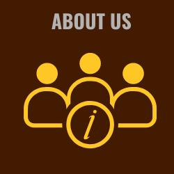 Sweet & Associates LLC About Us Icon