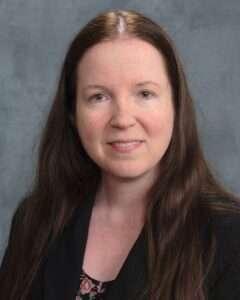 Elizabeth Dugan, CPA, PSA
